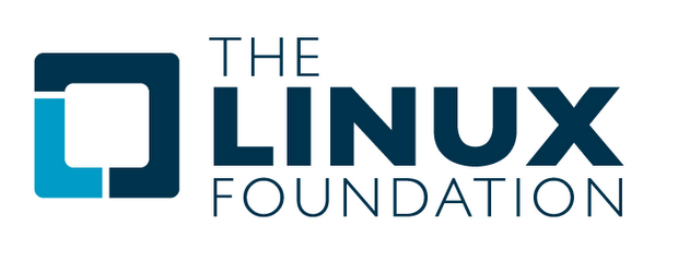 HP Linux Foundation becomes a member of the Linux Foundation Platinum